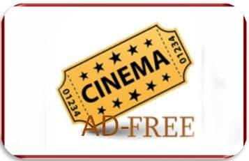 Cinema HD AD Free APK