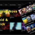 Featured Image Nova TV
